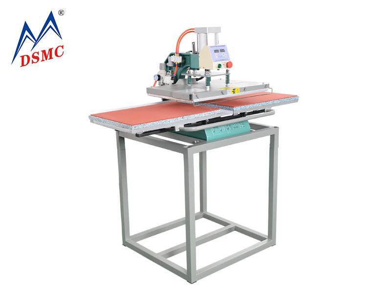 40x60 Heat Press Printing Machine Tshirt Heat Transfer Machine