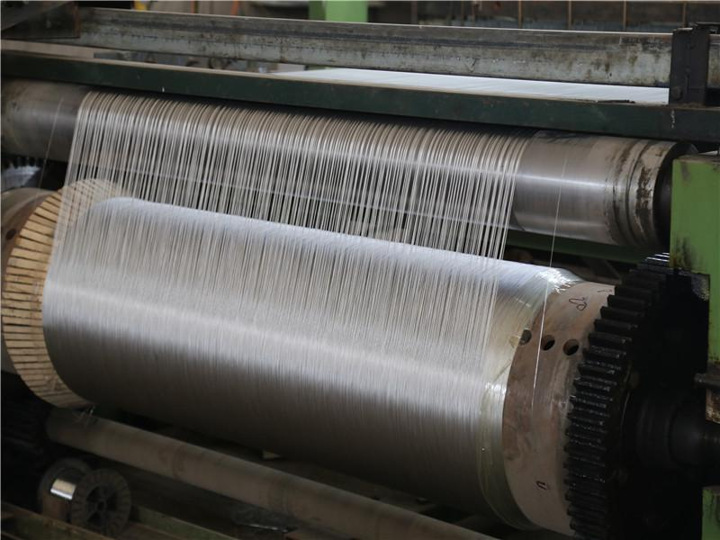 High Strength Stainless Steel Wire Mesh Cloth