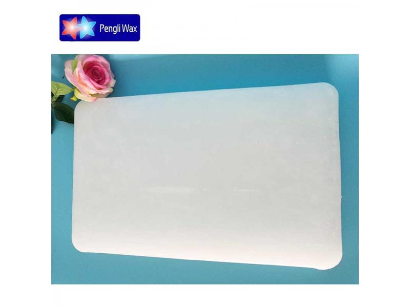 Excellent Quality Kunlun Brand Fully Refined Paraffin WAX52/54/56/58/60/62 /64