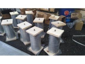 Petroleum Machinery Bearings