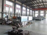 Zhucheng Jingxiang Food Machinery Co., Ltd