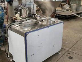 Sausage Making Machine YGC-30