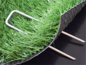 Fixed Lawn U Type Nail Garden Staples