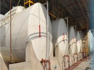 Fushun Huaxing Petrochemical Co., Ltd