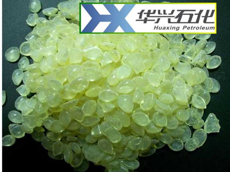 C5 Aliphatic Hydrocarbon Resin Used in Adhesive