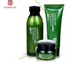 Bulk Buying Face Serum Skin Care Cream Whitening Skin Care Set
