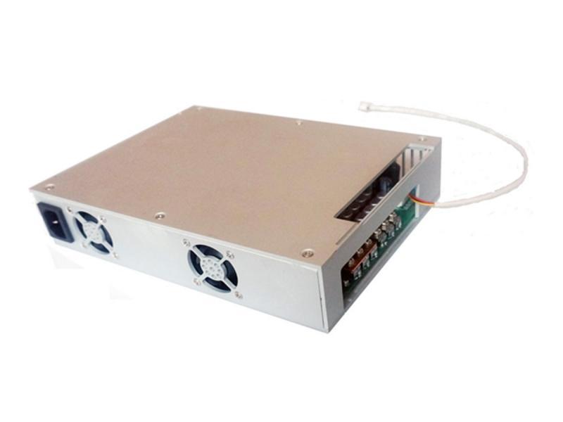 Mining Machinery Power Supply  Electric Mode TT230015P