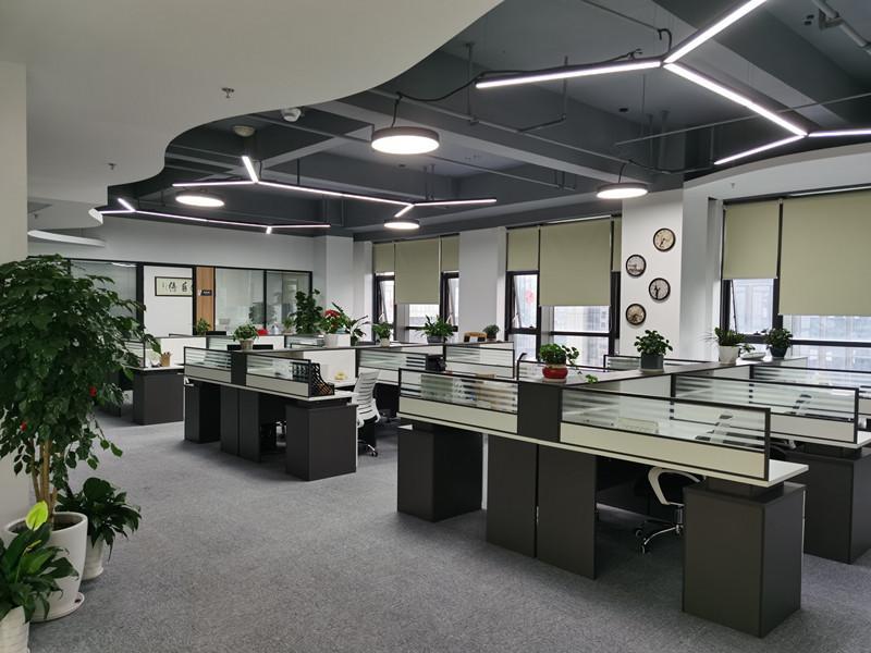 Ningbo Gam Smart Technology Co.,ltd.