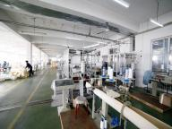 Fushun Tianyu Filtration Material Co.,ltd