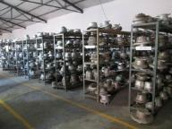Zhuozhou Xusheng Hats Co., Ltd.