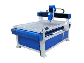 China Product Advertising CNC Router 9015 with CE Certification
