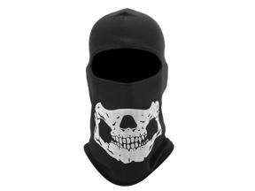 Wholesale Cycling Full Face Hat Mask Cover Outdoor Windproof Hood Sunscreen Dustproof Breathable Cap