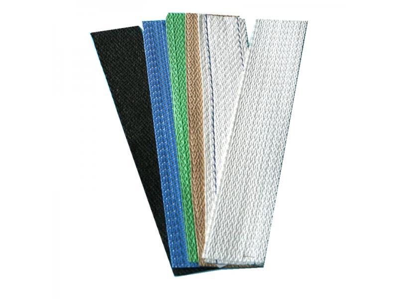 PP Woven Big Bag Lifting Loop Sling Belt Webbing for Fibc Jumbo Big Bag