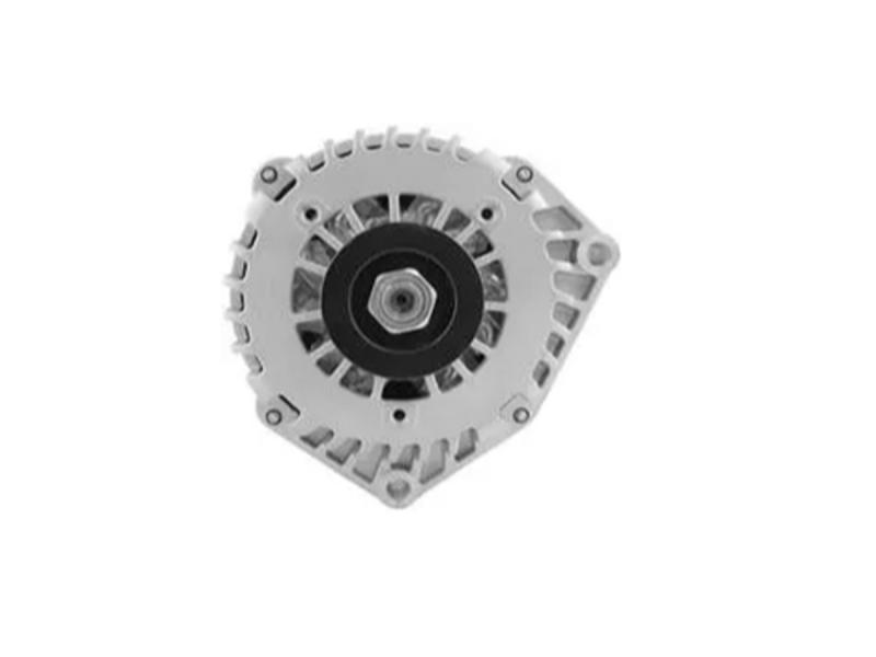 Auto Alternator for Delco 10464476, 15200109, 15226003, 15754097m