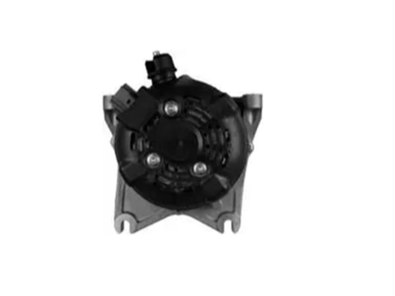 12V 150A Alternator for Denso Ford, Denso 104210-5820, 104210-5821Ford: 9c3t-10300-AA, 9c3t-10300-AB