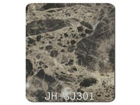 Best Sell Board Marble White Marble with Blue Veins Flooring Mosaic Marble Acrylic Sheet