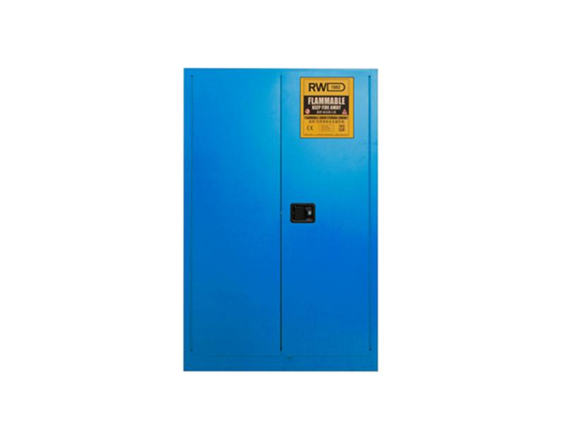 Standard Double Door Safety Cabinet SC30045AB