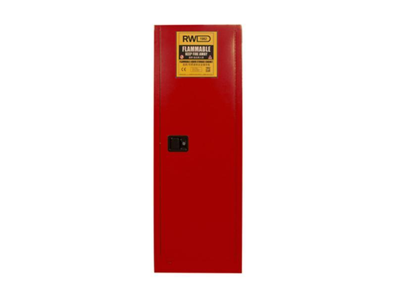 Slender Safety Cabinet SC30054AR/AB/AY