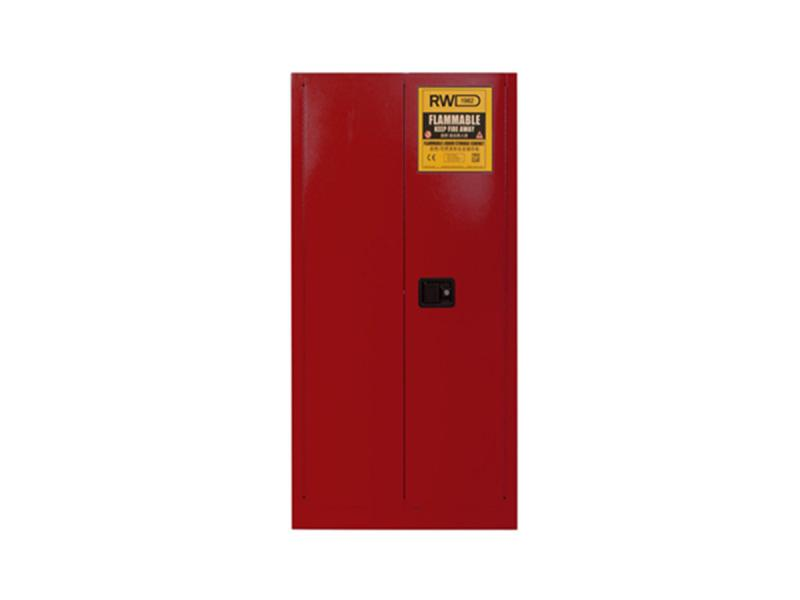 Standard Double Door Safety Cabinet SC30060AR/AB/AY