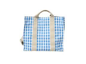 2019 Newest Fresh Ladies Handbag with Customized Logo