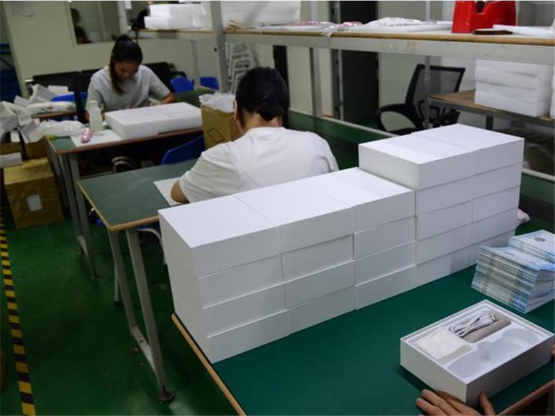 Shenzhen Xzj Technology Co., Ltd