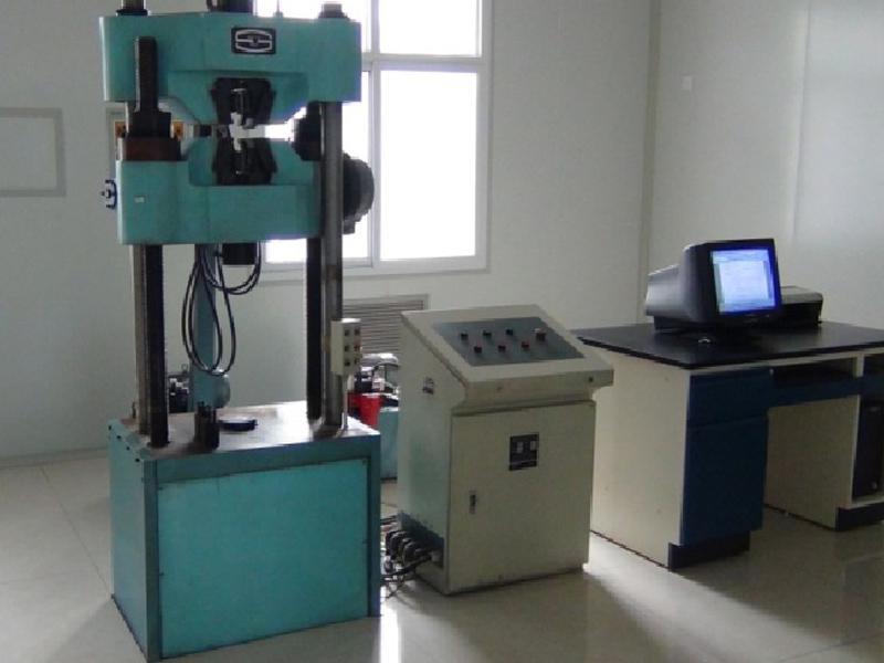 Hebei Shitan Machinery Manufacturing Co., Ltd