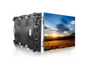 LED Screen P1.86 Full Color