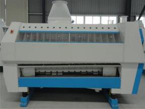 Flour Grading Purifier Machine