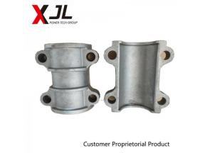 OEM Truck Parts in Investment/Lost Wax/Precision CastingOEM Investment/Precision Casting Parts for A