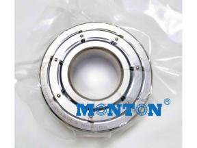 6318-H-T35D Liquid Nitrogen Pump Bearing
