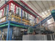 Jinzhou City Honghai Cellulose Co.,ltd