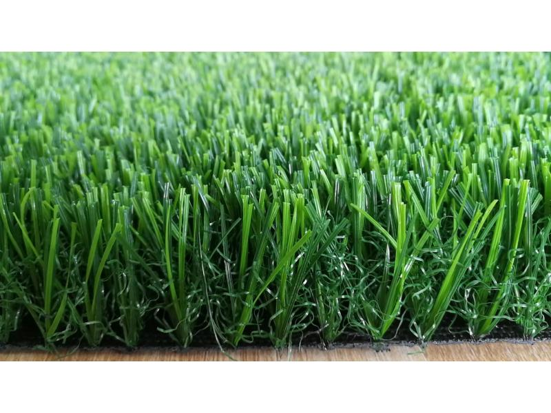 Good Quality Landscaping Synthetic Golf Greens Turf Artificial Grass Lawns