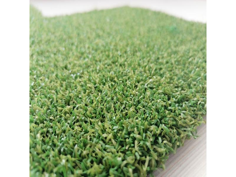 Artificial Grass Syethetic Turf 10mm-50mm Factory Supply Landscaping Lawn Carpet