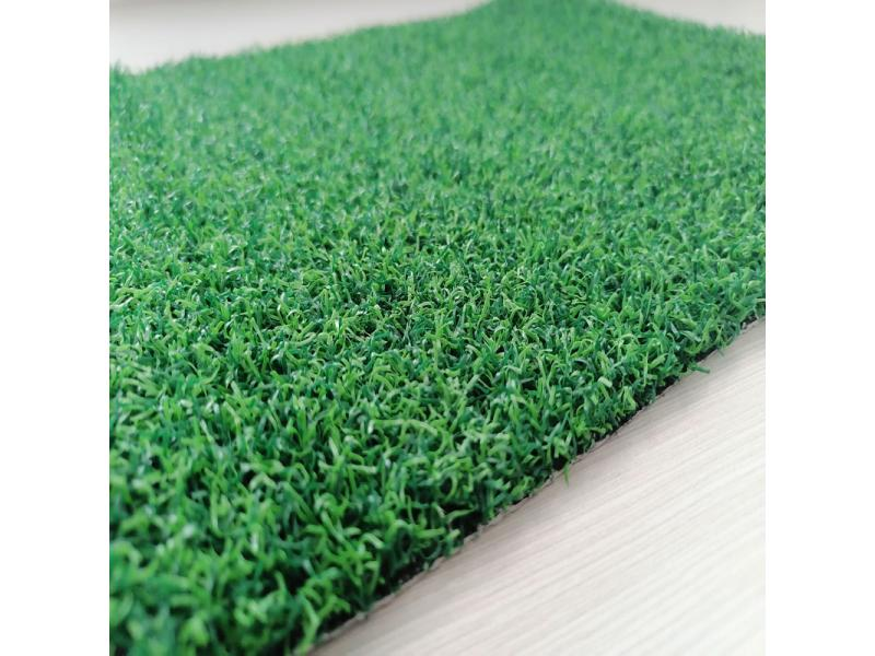 Champion Landscape Artificial Grass Dark Green Artificial Grass