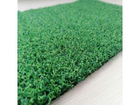 Champion Landscape Artificial Grass Dark Green Artificial Grass