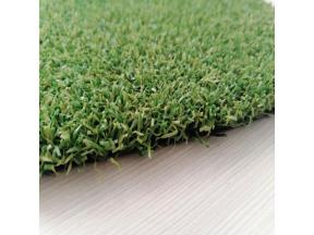 Garden and Landscaping Artificial Grass Artificial Turf