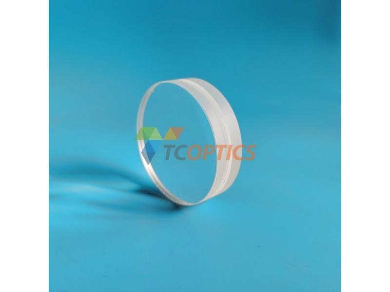 TCOPTICS Spherical Lens
