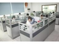 Dongguan Hongfeng Mould Electronic Technology Co.,ltd