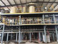 Shandong Qishun Chemical Trade Co., Ltd