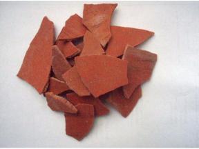Sodium Sulfide/Disodium Sulfide/Sodium Monosulfide/SODIUM SULPHIDE/MFCD00003498/Na2S/ 1313-82-2/215-