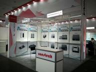 Unestech Hardware Elkectronic Co.,ltd