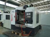 Sichuan Burray Cemented Carbide Co., Ltd.