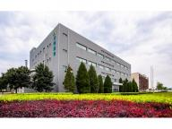 Beijing Beilu Pharmaceutical Co., Ltd.