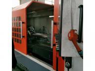 Yantai Chengtai Construction Machinery Co., Ltd