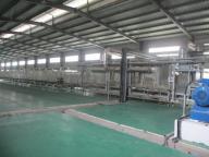 Henan Sunway Foam New Materials Co.,ltd